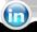 SAR LinkedIn 30